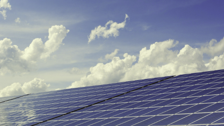 4 Things to Look for in a Solar Installation Company