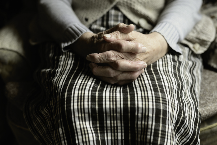 5 Factors to Consider When Looking For an Assisted Living Facility
