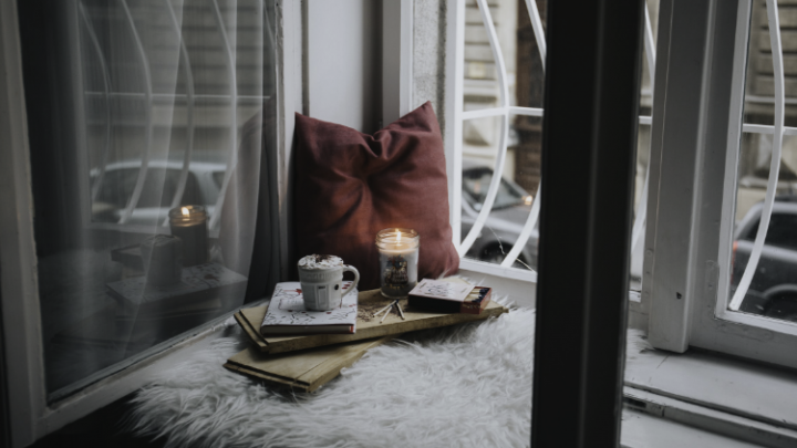 Engage in Self Care With These Tried and Tested Tips