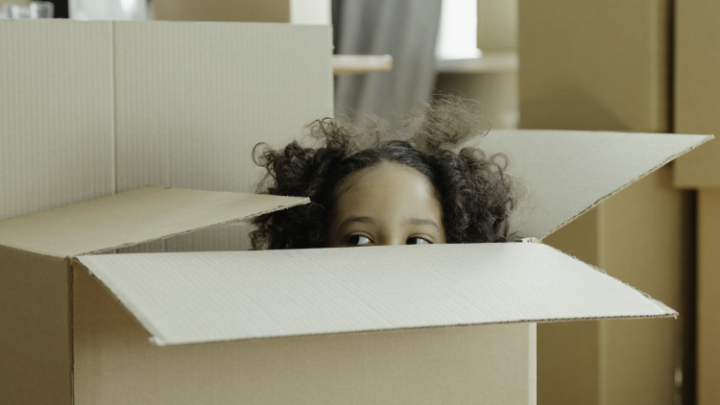 5 Ways to Help Your Child Adjust to a Move
