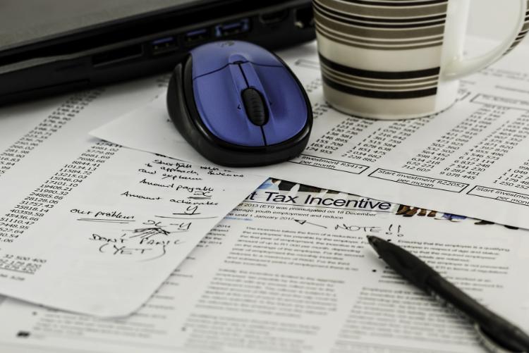 5 Ways to Get the Best Tax Refund