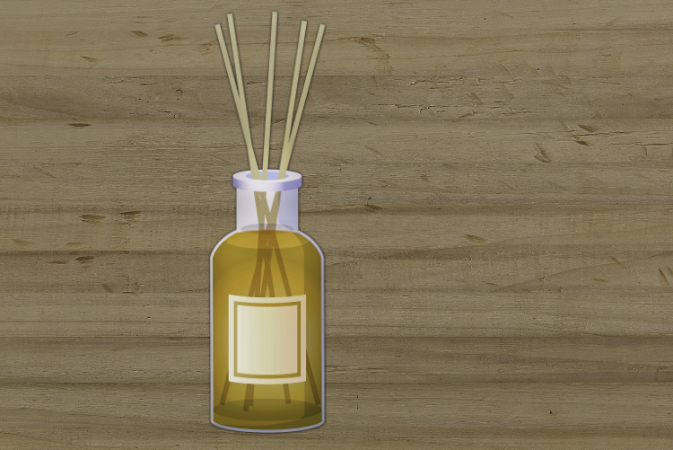 Why should you use a Reed Diffuser